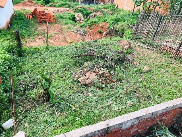 Vendo terreno no pedro balsi - Foto 5