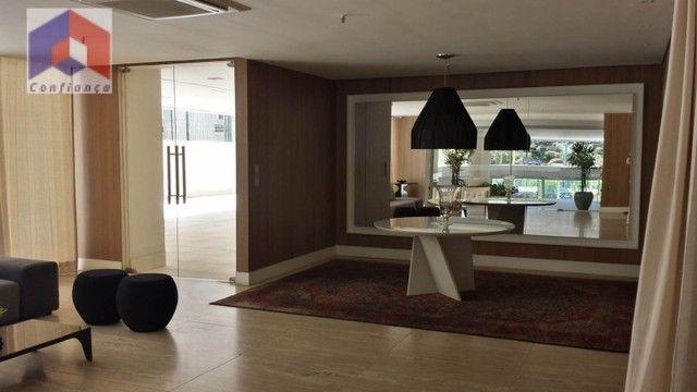 Apartamento à venda no bairro Meireles - Fortaleza/CE - Foto 6