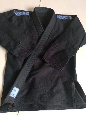 Kimono hentai a1 (zero)