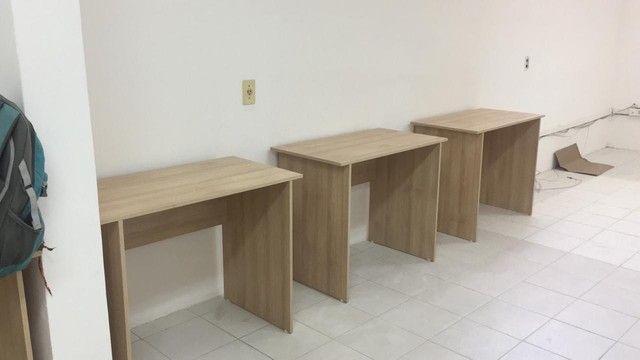 Mesas de escritorio  - Foto 4