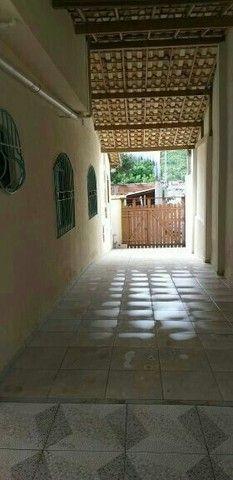 Casa em Cabo Frio - Foto 12