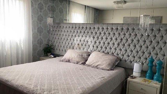 Apartamento para alugar com 3 dormitórios em Aparecida, Uberlândia cod:L32062 - Foto 8