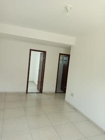 Apartamento à venda, 2 quartos, 1 suíte, 2 vagas, Fátima - Sete Lagoas/MG - Foto 2