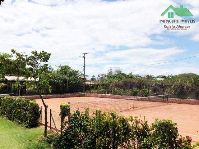Casa mobiliada com 2 Quartos - Mango Village Paracuru - Foto 17