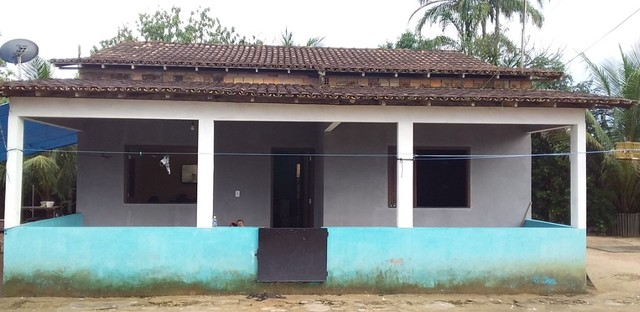 Casa no Murinin 90.000.00