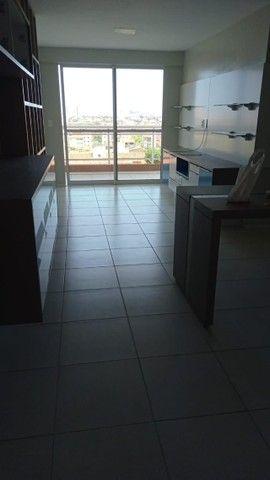 Apartamento no Bairro Damas 3 Quartos 74m2 2 Vagas Sobressolo - Foto 12