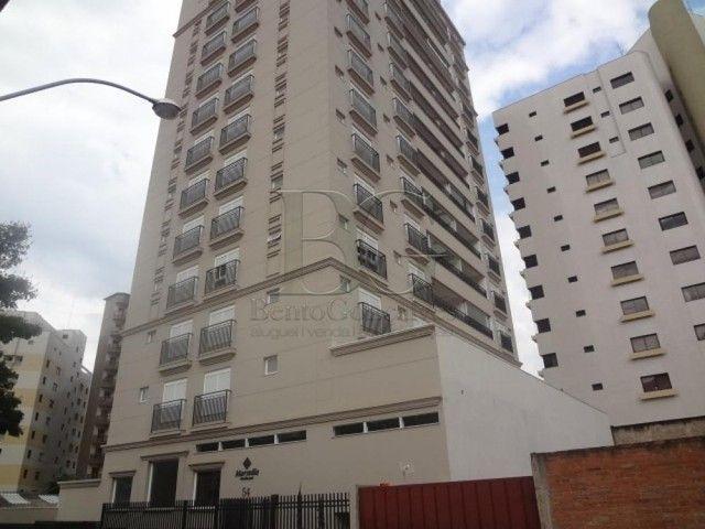 Apartamento para alugar com 3 dormitórios em Sao benedito, Pocos de caldas cod:L43871