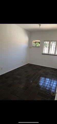 Alugo Apartamento 104 m2 - Foto 9