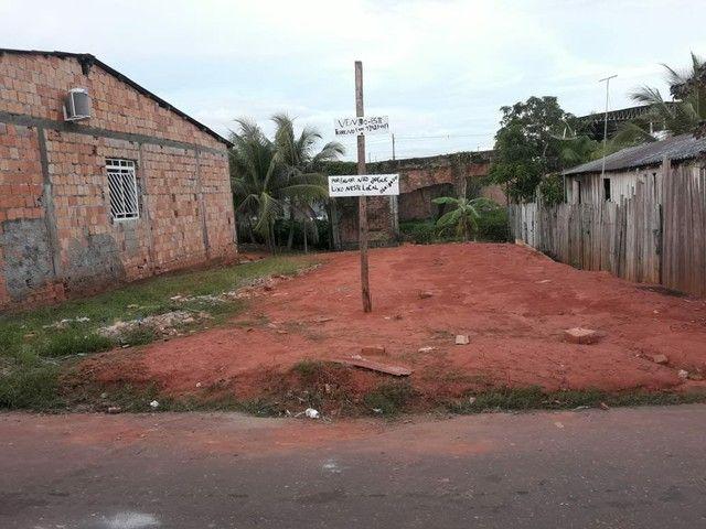 Terreno em Manacapuru