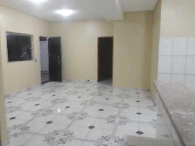Vende se casa 4 quartos no Bairro Paraíso - Foto 5