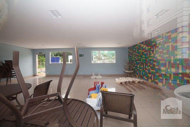 Apartamento à venda com 2 dormitórios em Santa amélia, Belo horizonte cod:335811 - Foto 15