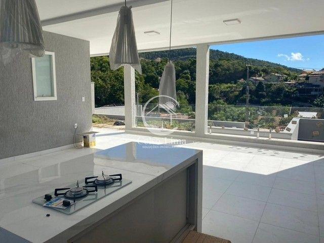 Casa à venda com 3 dormitórios em Inoã, Maricá cod:100 - Foto 16