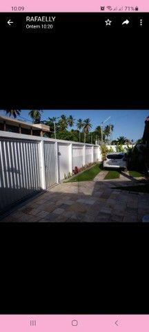 DC- Belíssima Casa em Tamandaré  - Foto 3