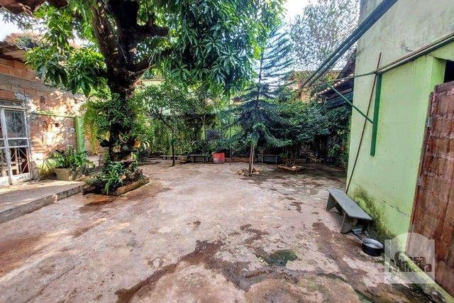 Casa à venda com 2 dormitórios em Palmeiras, Belo horizonte cod:335440 - Foto 20
