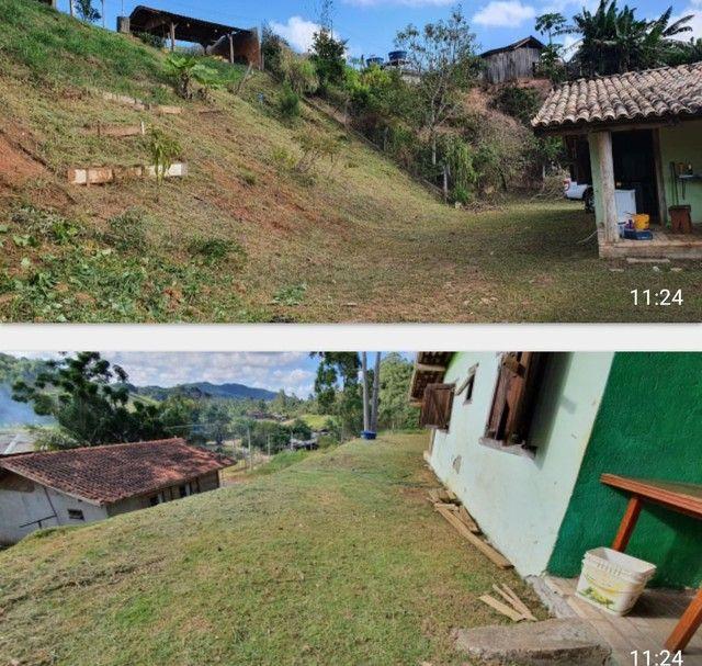 Vendo Sítio em Camboriú - Foto 4