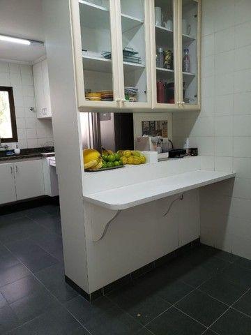 Apartamento para alugar com 4 dormitórios em Jardim vitória régia, São paulo cod:LIV-17441 - Foto 11