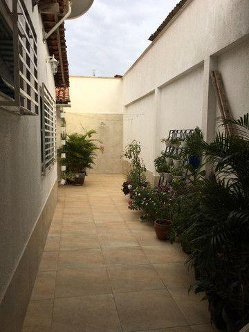 Ampla casa reformada próxima ao Mateus Cohatrac (JB) - Foto 12