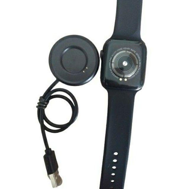 Smartwatch T600 - Foto 5