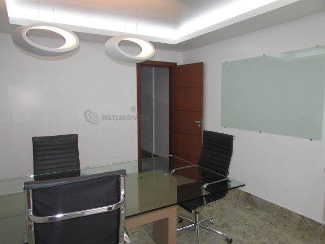 Vende-se Excelente Sala Comercial Mobiliada. Grande Oportunidade de Negócio !!! - Foto 2