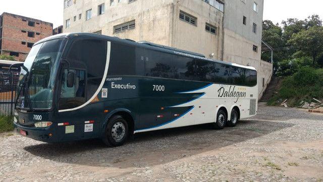 Vários ônibus renovação de Frota - Foto 9