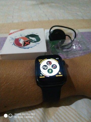 Smartwatch T600 - Foto 3