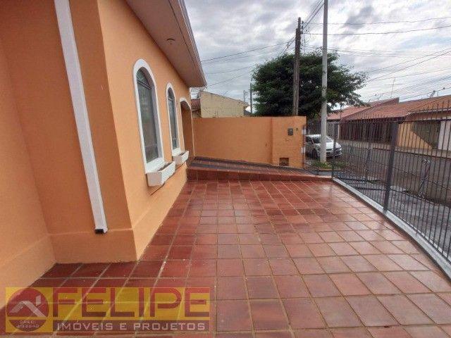 Otima Casa p/ Locação no Jardim Eldorado, Ourinhos/SP - Foto 4