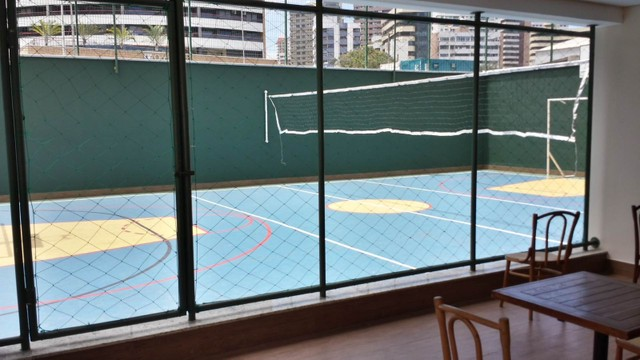 Apartamento à venda no bairro Meireles - Fortaleza/CE - Foto 19