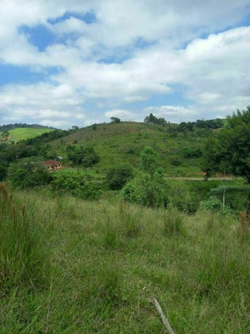 Terrenos de 5000mtrs na linda região de Igaratá (P.M) - Foto 2