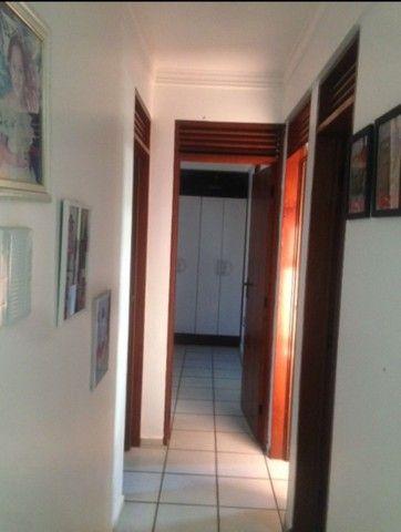 Excelente apartamento em Intermares 03 Quartos com 02 suites - Foto 6