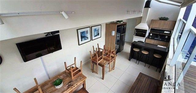 Apartamento Padrão à venda em São José/SC - Foto 15