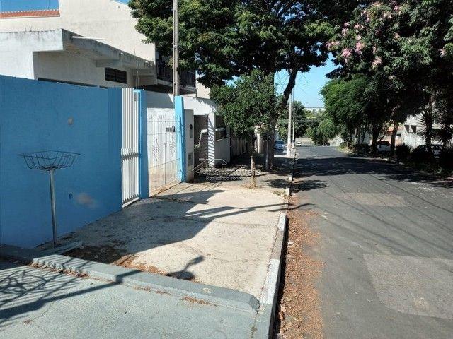 Casa à venda com 2 dormitórios em Jardim nova europa, Hortolândia cod:LF9482872 - Foto 3