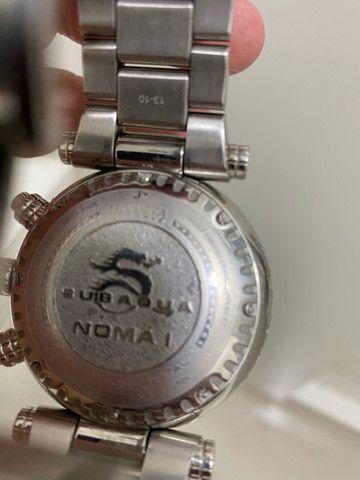 Vendo relógios originais ou aceito troca por iPhone 11 ou iPhone 11 Pro  - Foto 3