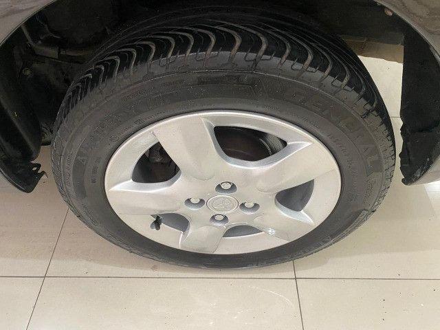 Toyota Corolla 1.8 Automatico - Foto 11