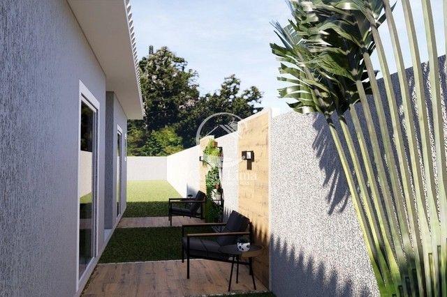 Casa à venda com 3 dormitórios em Itaipuaçú, Maricá cod:102 - Foto 9