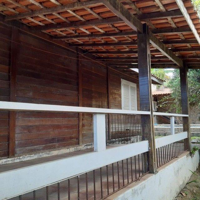 Vendo casa em Maricá  - Foto 6