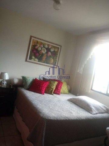Apartamento 2/4 Condominio Morada do Ipê na Cidade Jardim R$ 150.000,00 - Foto 2
