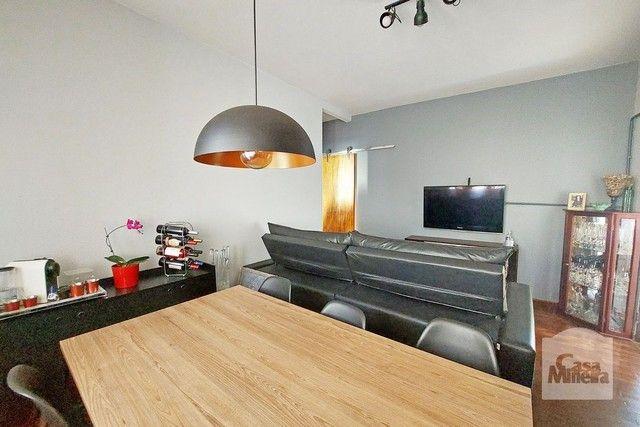 Apartamento à venda com 2 dormitórios em Jardim montanhês, Belo horizonte cod:320246 - Foto 2