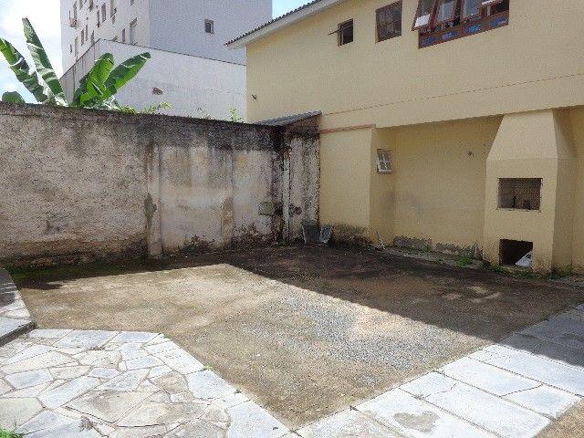 Casa para alugar com 3 dormitórios em Passo d areia, Porto alegre cod:1490 - Foto 5