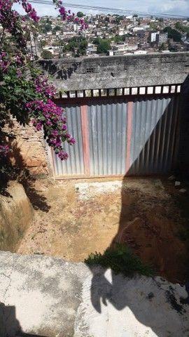 Urgente! Casa No Jordão 3 Qtos Um Suíte. Garagem Bem Espaçosa - Foto 5