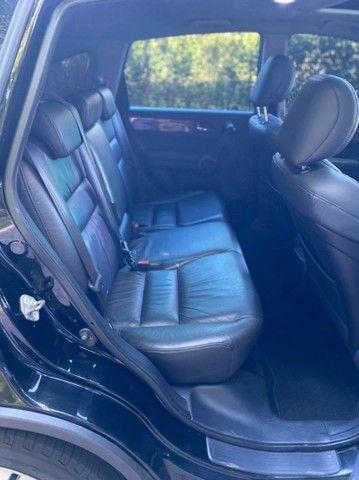 CR-V 2011 4X4 2.0 EXL AUT.$27.900+48X$775, - Foto 5