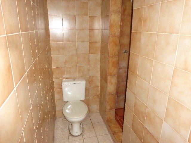 Casa para alugar com 3 dormitórios em Passo d areia, Porto alegre cod:1490 - Foto 17