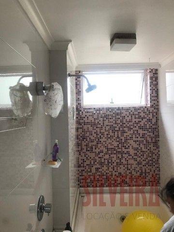 Apartamento para alugar com 3 dormitórios em Moinhos de vento, Porto alegre cod:9083 - Foto 11