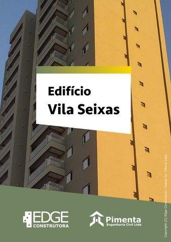 foto - Ribeirão Preto - Subsetor Leste - 1 (L-1)