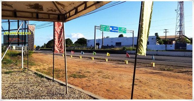 $$ As margens da BR 116 >> Boa Vista $$ - Foto 18