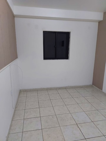 Apartamento Tambauzinho  - Foto 4