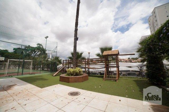 Apartamento à venda com 2 dormitórios em Santa amélia, Belo horizonte cod:335811 - Foto 14