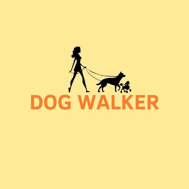 Passeio com cães