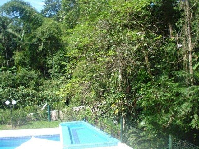 Casa de condomínio à venda com 4 dormitórios em Enseada, Guarujá cod:LIV-17448 - Foto 12