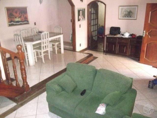 Ac. Carta: Casa 5 qts em Porto Novo - Foto 8