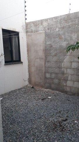 vendo casa em marechal deodoro - Foto 12